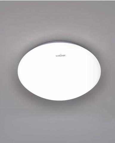 Stropné svietidlo Leon LED 12W 4000K 02780