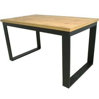 Jedálenský stôl  970 140x80+40
