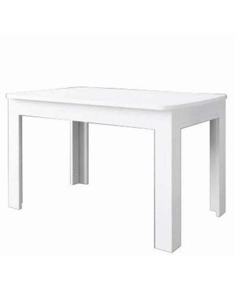 Tempo Kondela Tiffy 15 OLIVIA rozkladací jedálenský stôl woodline krém