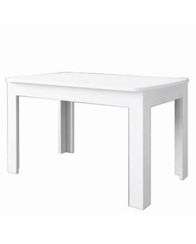 Tiffy 15 OLIVIA rozkladací jedálenský stôl woodline krém