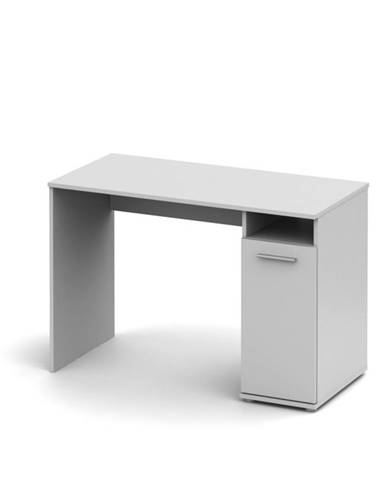 Noko-Singa 21 pc stolík biela