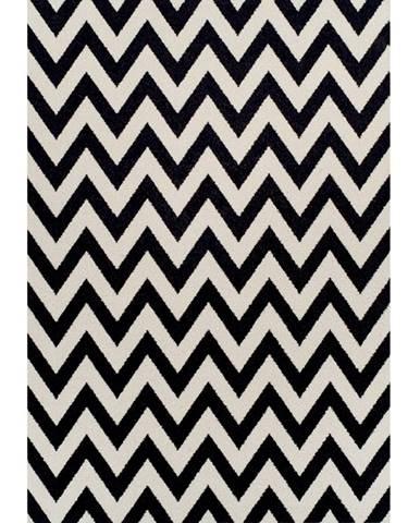Adisa koberec 133x190 cm slonovinová