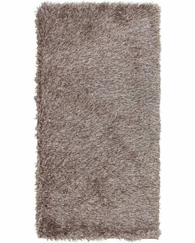 Garson koberec 200x300 cm hnedá