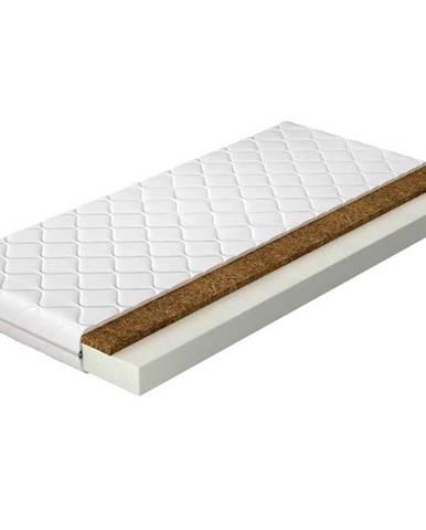 Lita 90 obojstranný penový matrac PUR pena