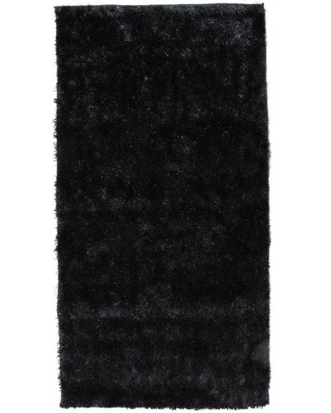 Tempo Kondela Della koberec 200x300 cm sivá