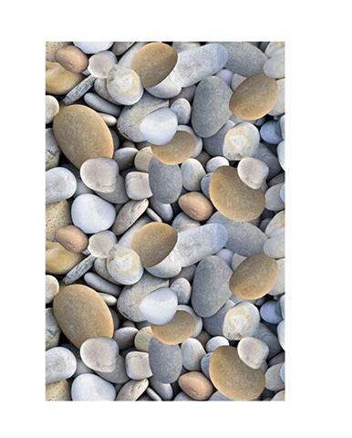 Bess koberec 120x180 cm kombinácia farieb