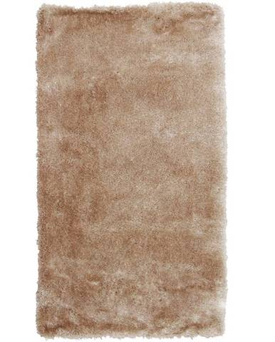 Botan koberec 200x300 cm cappuccino
