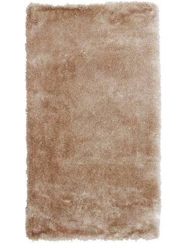 Botan koberec 80x150 cm cappuccino