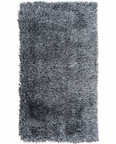 Vilan koberec 140x200 cm čierna