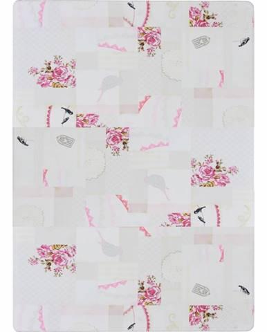 Adeline koberec 120x180 cm kombinácia farieb