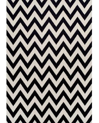 Adisa koberec 200x285 cm slonovinová