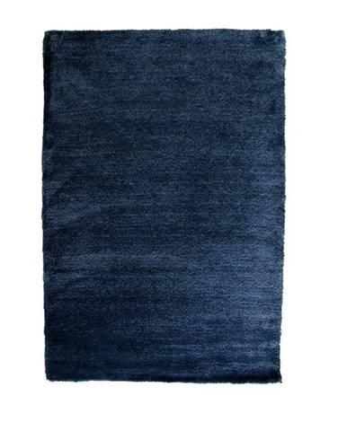 Aruna koberec 170x240 cm tyrkysová