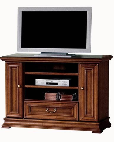 Raweno R-RTV rustikálny tv stolík toffi