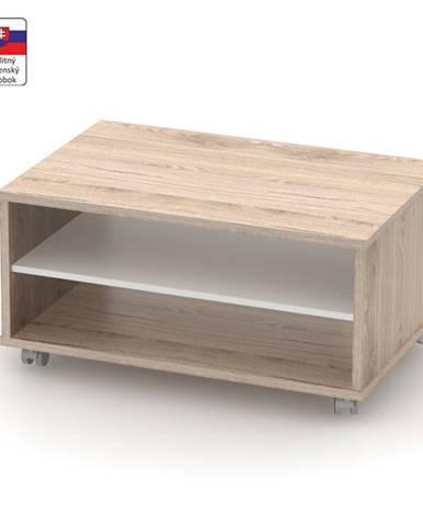 Rioma Typ 32 konferenčný stolík san remo