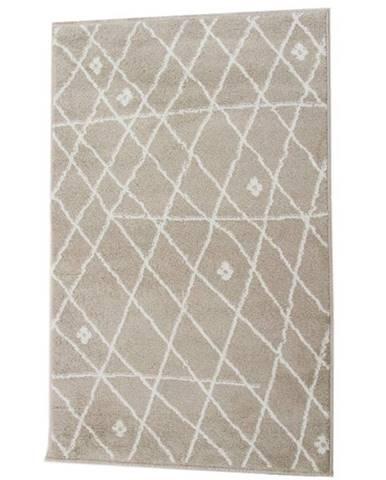 Tyron koberec 133x190 cm béžová