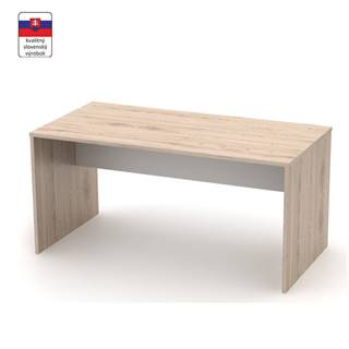 Rioma Typ 16 písací stôl san remo