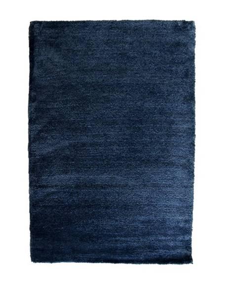Kondela Aruna koberec 200x300 cm tyrkysová