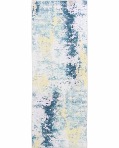 Tempo Kondela Marion Typ 1 koberec 80x200 cm sivá