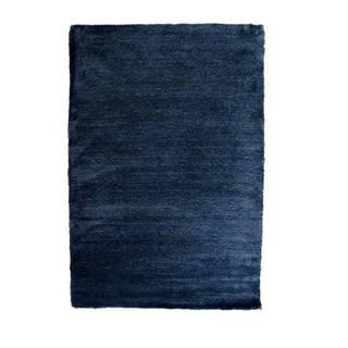 Aruna koberec 200x300 cm tyrkysová