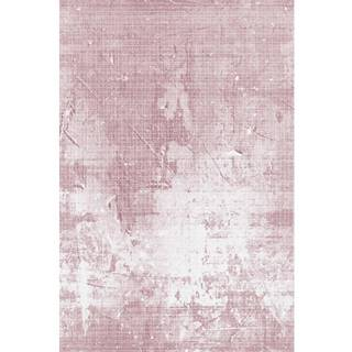Marion Typ 3 koberec 120x180 cm ružová