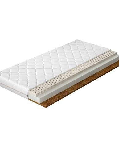 Moni 140 obojstranný penový matrac kokosová doska