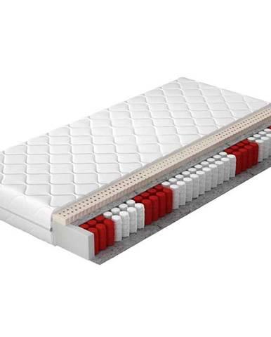Magno 160 taštičkový matrac pružiny