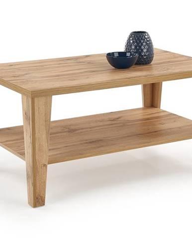 Montone konferenčný stolík dub votan