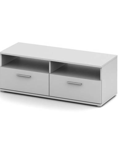 Noko-Singa 12 tv stolík biela