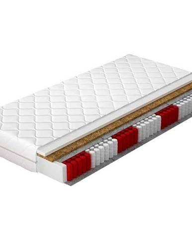Ariela 180 taštičkový matrac pružiny