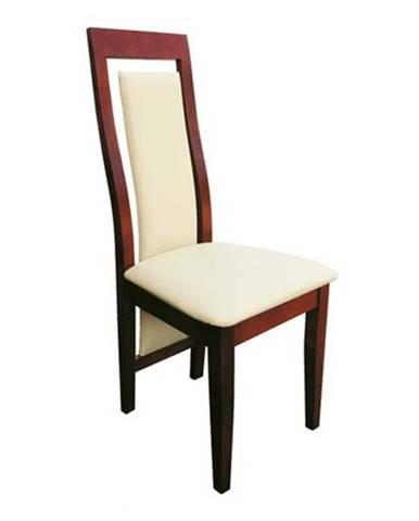 Lisa jedálenská stolička bawaria