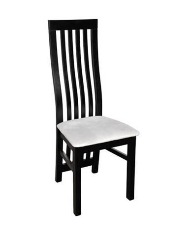 Ola Bis jedálenská stolička wenge