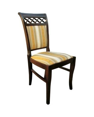 Venus jedálenská stolička bawaria