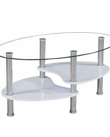 Axel CT1030 New konferenčný stolík oceľová