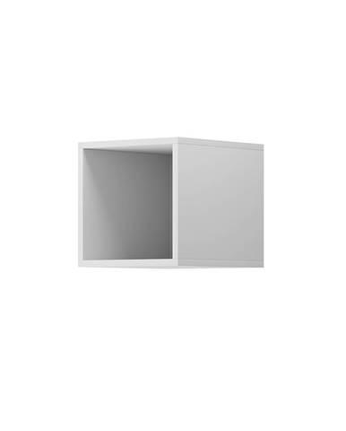 Spring ERR 30 úložný box biela