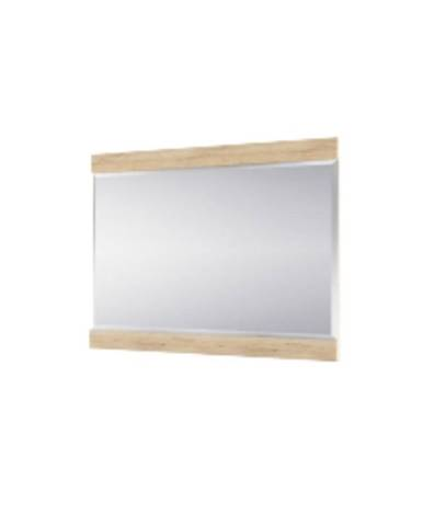 Orestes zrkadlo na stenu dub san remo