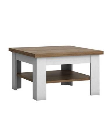Provance ST konferenčný stolík sosna Andersen