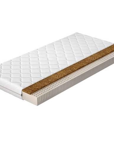 Mirino 180 obojstranný penový matrac latex