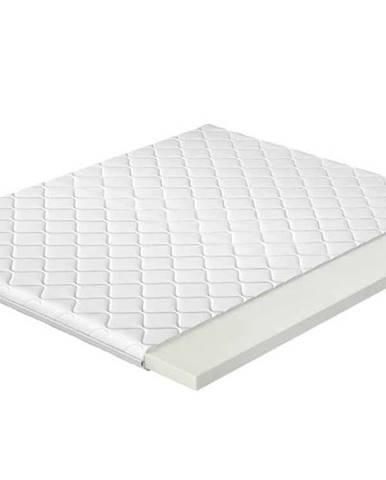 P30 200 obojstranný penový matrac (topper) PUR pena