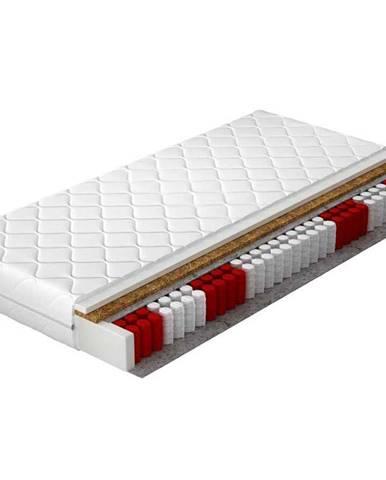 Perego 80 taštičkový matrac pružiny