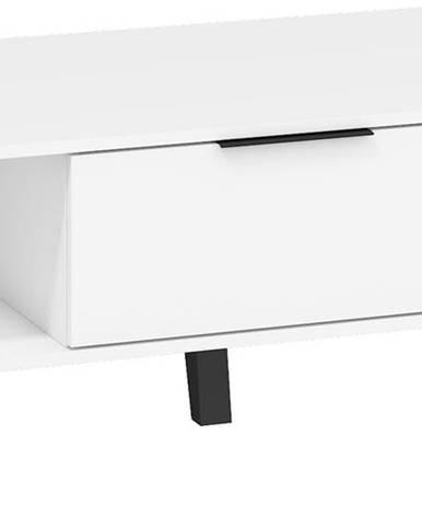 Sven SVN-05 konferenčný stolík biela