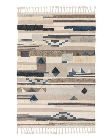 Koberec Asiatic Carpets Paloma Mandalay, 120 x 170 cm