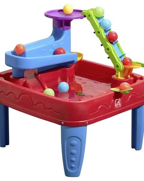 Möbelix Stôl Na Hranie Pre Deti Stem Discovery