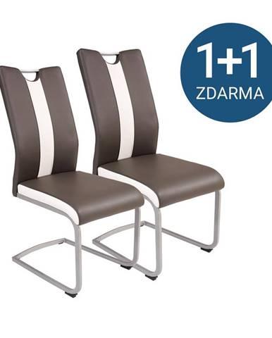 Hojdacia Stolička Irma 1+1 Zdarma (1*kus=2 Produkty)