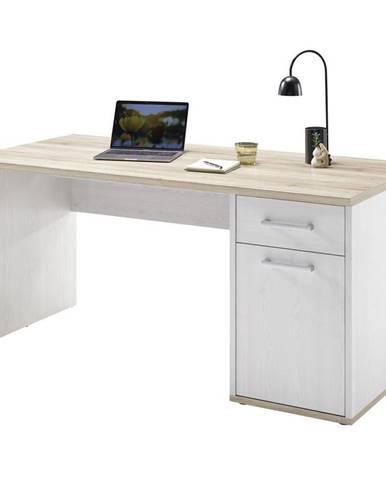 Písací Stôl Romance