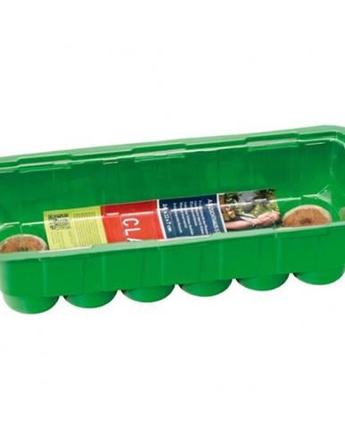 Romberg minipareniska S PLUS + 12 kokosových tablet