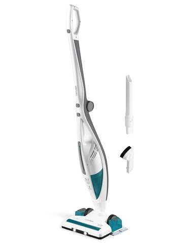 CONCEPT VP4205 Wet and Dry 3 v 1 PERFECT CLEAN