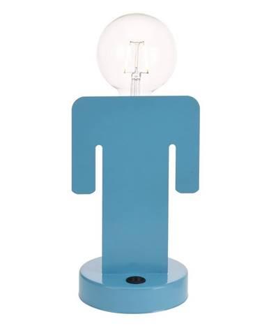 Stolná lampa Man, 33 cm