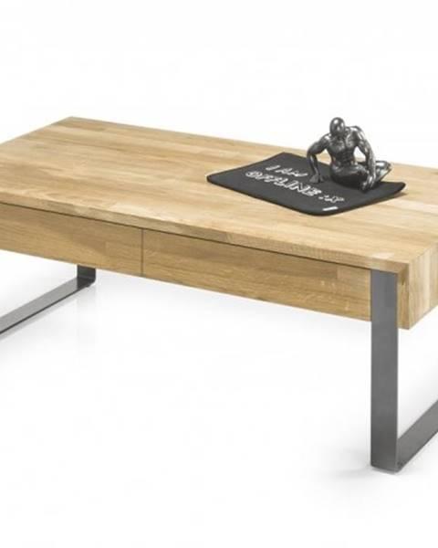 OKAY nábytok Konferenčný stolík Palge
