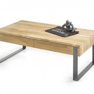 Konferenčný stolík Palge