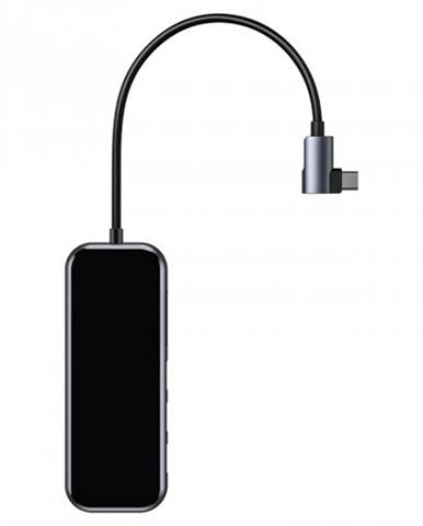 USB-C hub Baseus